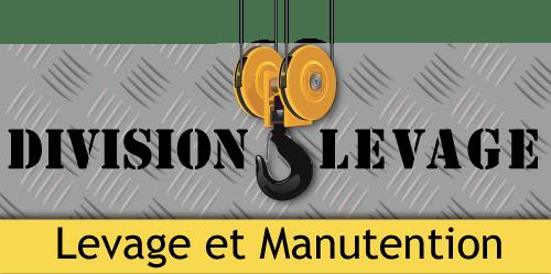 Division Levage